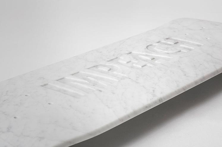 jenny-holzer-the-skateroom-boards-03