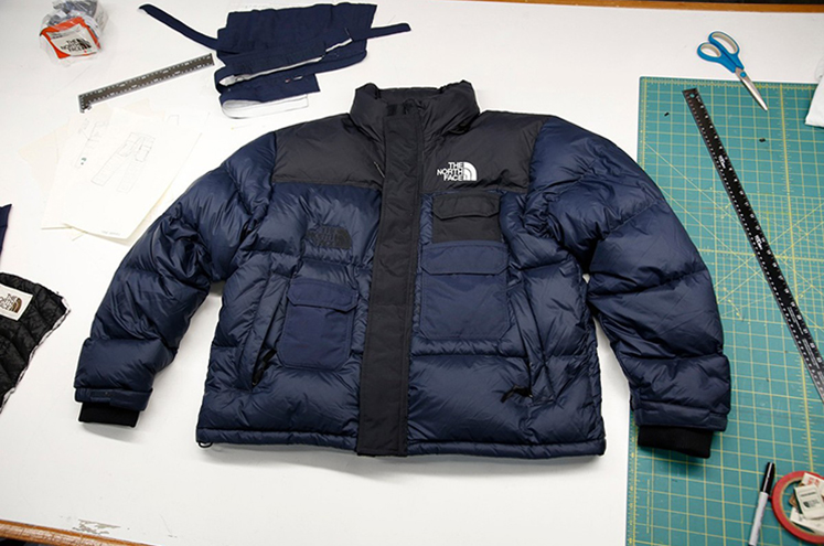 the-north-face-bespoke-auction-01