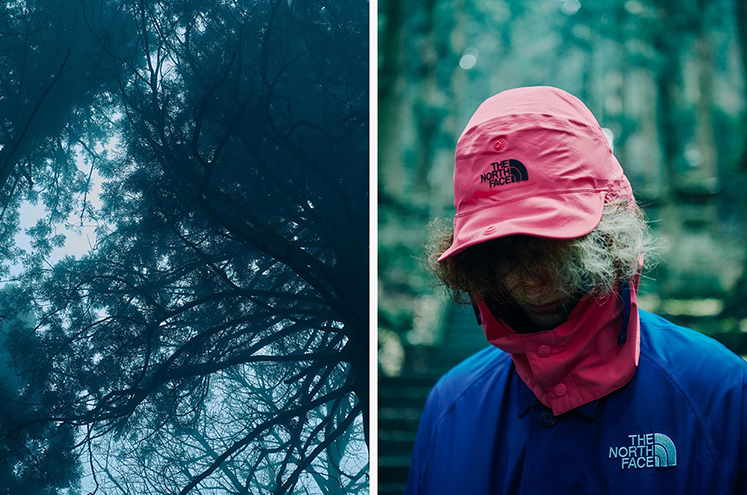 the-north-face-urban-exploration-kazuki-kuraishi-spring-summer-2020-pink-capsule-11