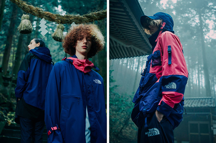 the-north-face-urban-exploration-kazuki-kuraishi-spring-summer-2020-pink-capsule-13