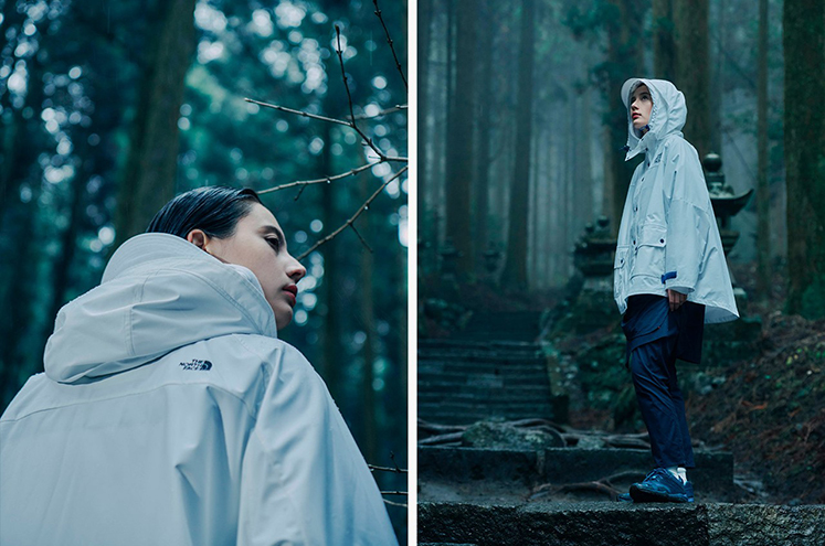 the-north-face-urban-exploration-kazuki-kuraishi-spring-summer-2020-pink-capsule-9