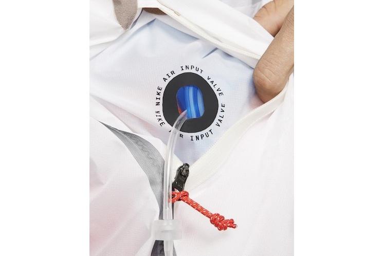 Nike ISPA Inflate Jacket 8