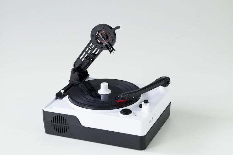 Easy Record Maker 3