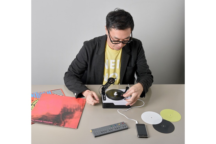 Easy Record Maker 4