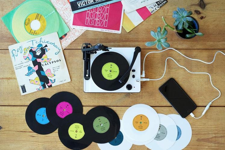Easy Record Maker 5