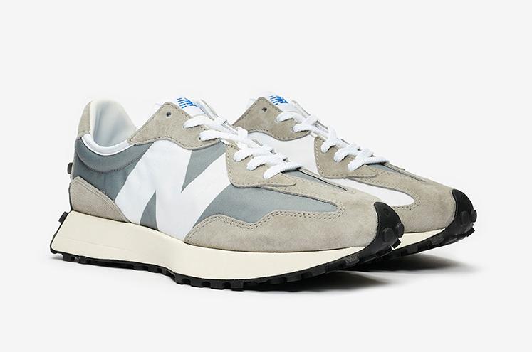 new-balance-327-grey-4
