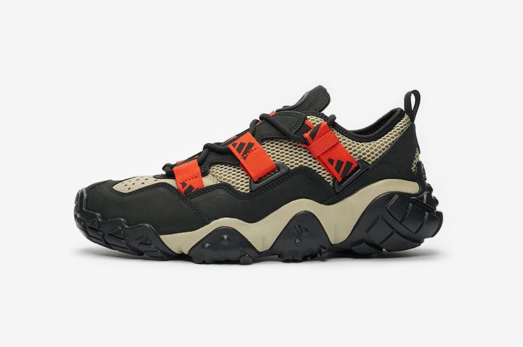 adidas-consortium-fyw-xta-release-date-price-04