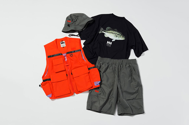 beams-helly-hansen-angler-capsule-collection-1