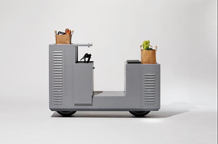 joey-ruiter-nomoto-motorcycle-concept-designboom-26