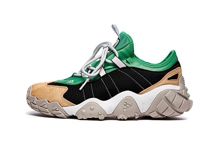 adidas FYW Consortium Trail 1