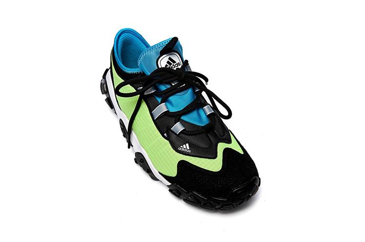 adidas FYW Consortium Trail 10