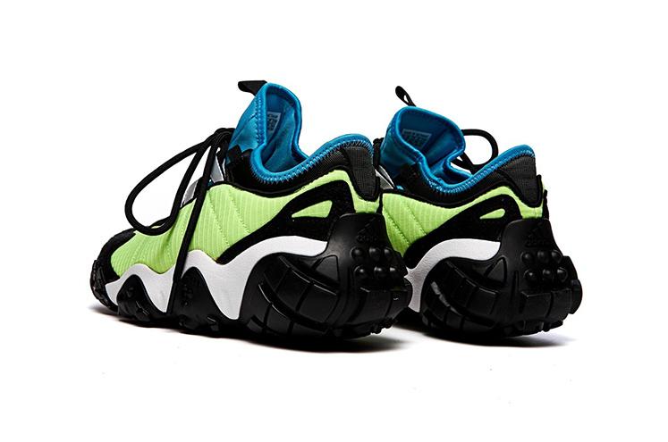 adidas FYW Consortium Trail 9