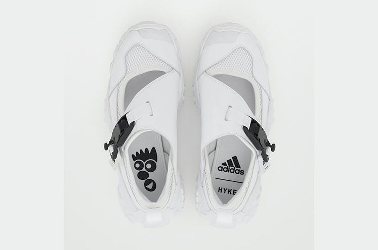 hyke-adidas-collab-fw20-sneakers-13