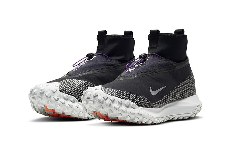 Nike ACG 20209