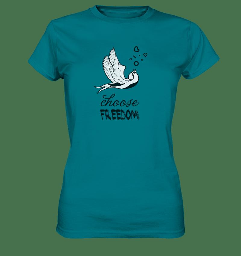 front ladies premium shirt 007885 1116x 3 spirituelle t-shirts für damen