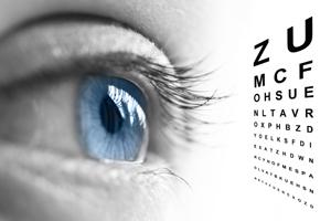correction-astigmatisme-laser