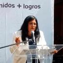 Propone diputada de MORENA eliminar a perros callejeros