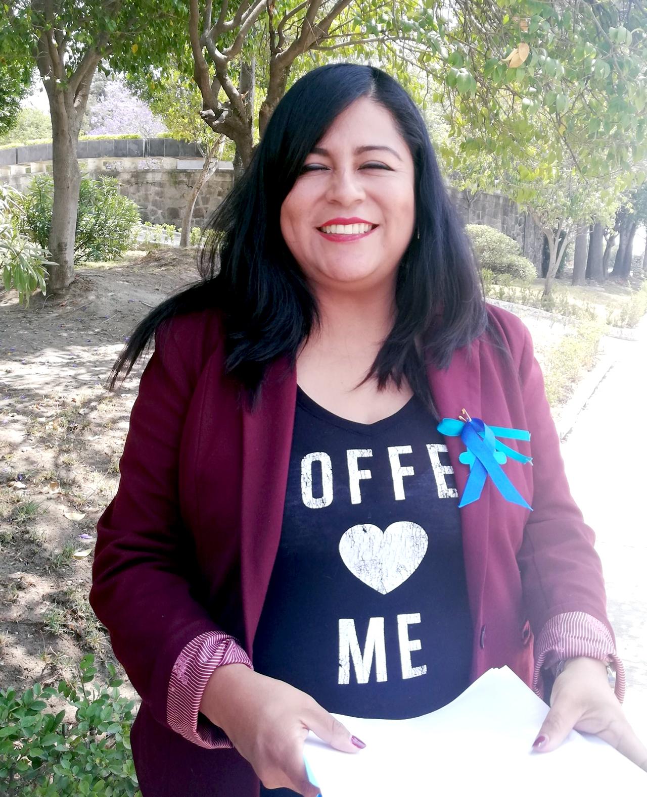 Diputada de MORENA se defiende por propuesta de eliminar perros callejeros