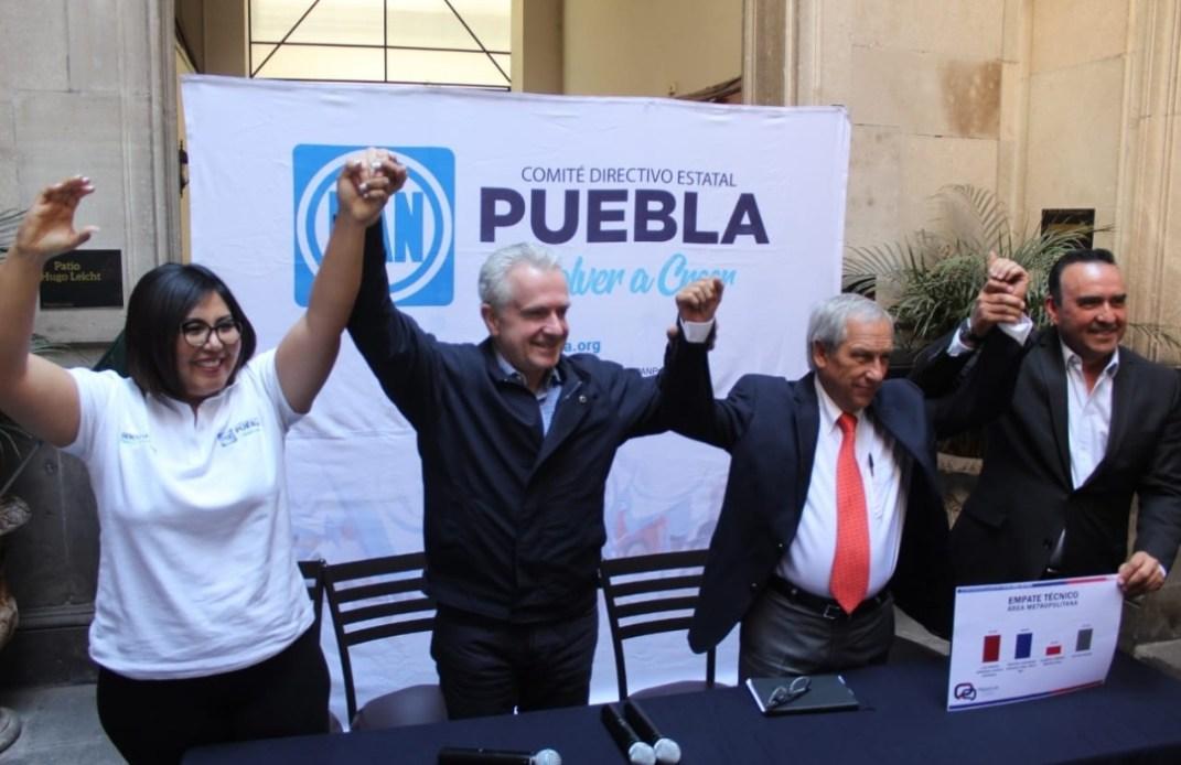 PROPONE CÁRDENAS SEGURIDAD DE AMPLIA COBERTURA