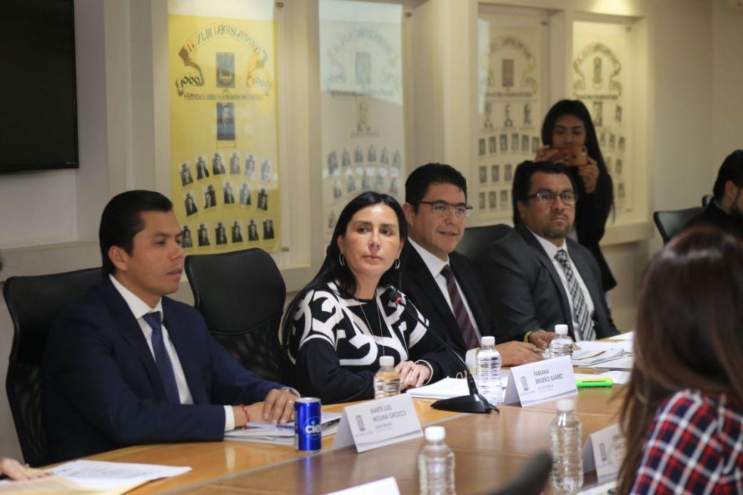 EL TURISMO DEBE CONVERTIRSE EN UN FACTOR DE DESARROLLO PARA PUEBLA : BRISEÑO SUÁREZ