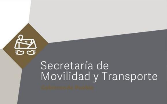 PRESENTA GOBIERNO TARIFAS POR LOS SERVICIOS DE GRÚAS Y CORRALONES