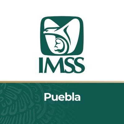 IMSS PUEBLA ESTABLECE DIÁLOGO PARA ENCONTRAR MECANISMOS QUE SOLUCIONEN DEMANDAS DE LOS DERECHOHABIENTES QUE VIVEN CON VIH