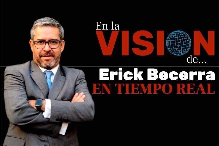 #UNDÍASINNOSOTRAS #EL9NADIESEMUEVE