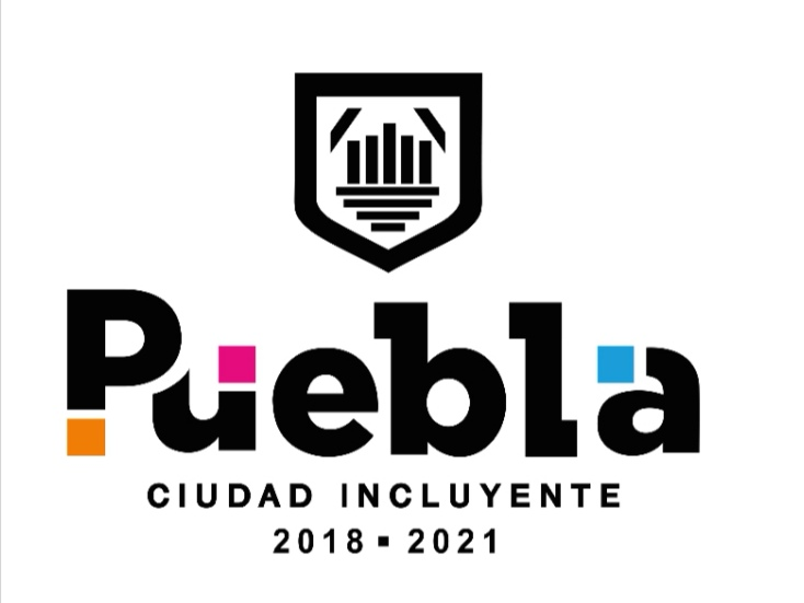 ATIENDE AYUNTAMIENTO DE PUEBLA RECOMENDACIÓN DE CDHEP POR CASO DE GOBIERNO ANTERIOR