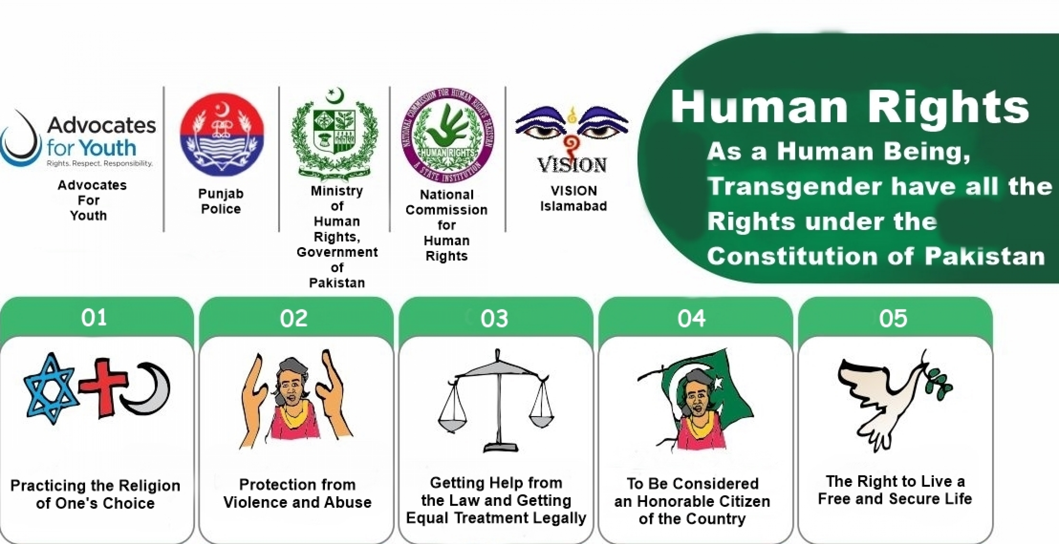 basic-human-rights-english-1