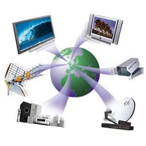 Network Designing and Implementation