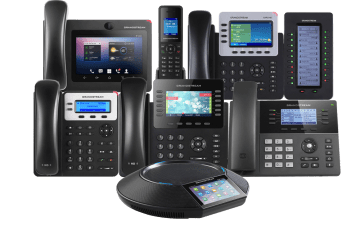 IpPBX-IP Based Phones-Vision Plus Technologies