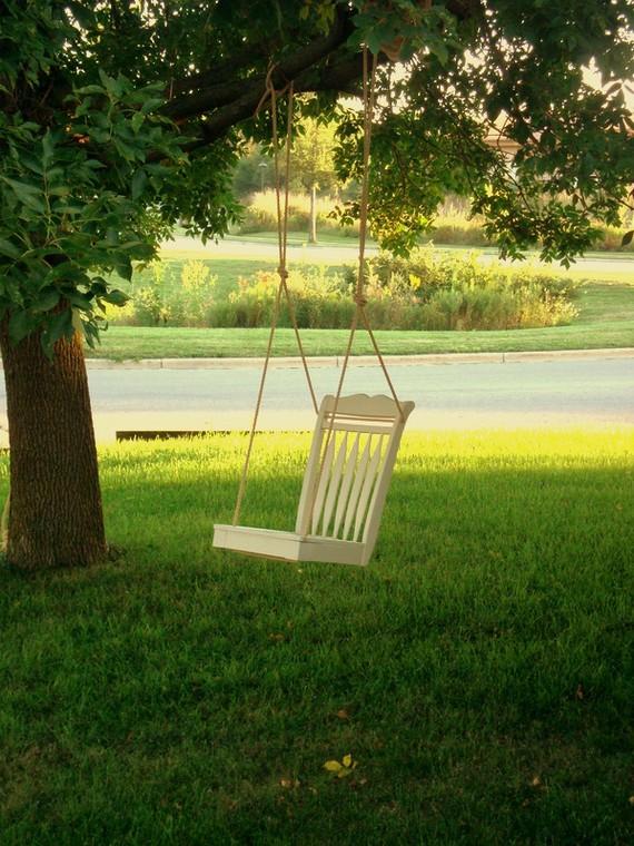 chairswing
