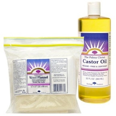 569e479de92f5fee_castor-oil-pack