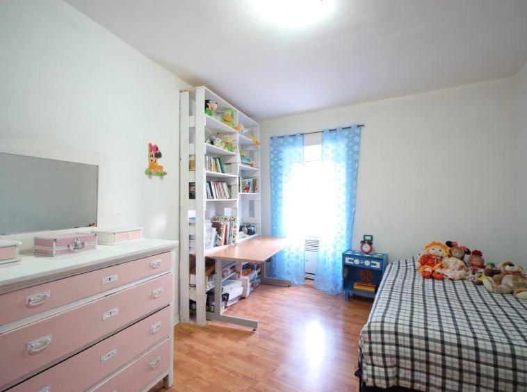 14 - Foce - Appartamento Indipendente - Camera da letto