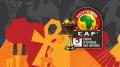CAN 2019 : le programme complet des matches