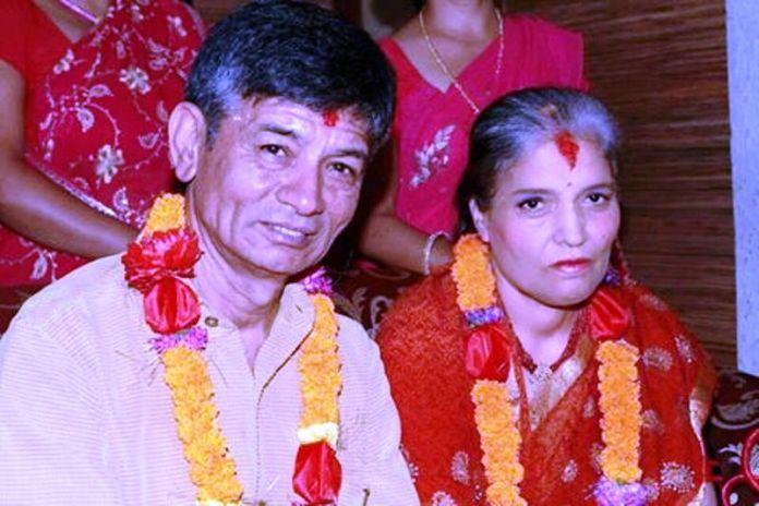 madan-krishna-shrestha-with-yasoda-subedi-1