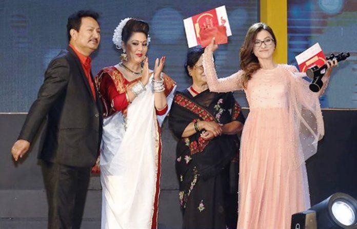 lux-kamana-film-award