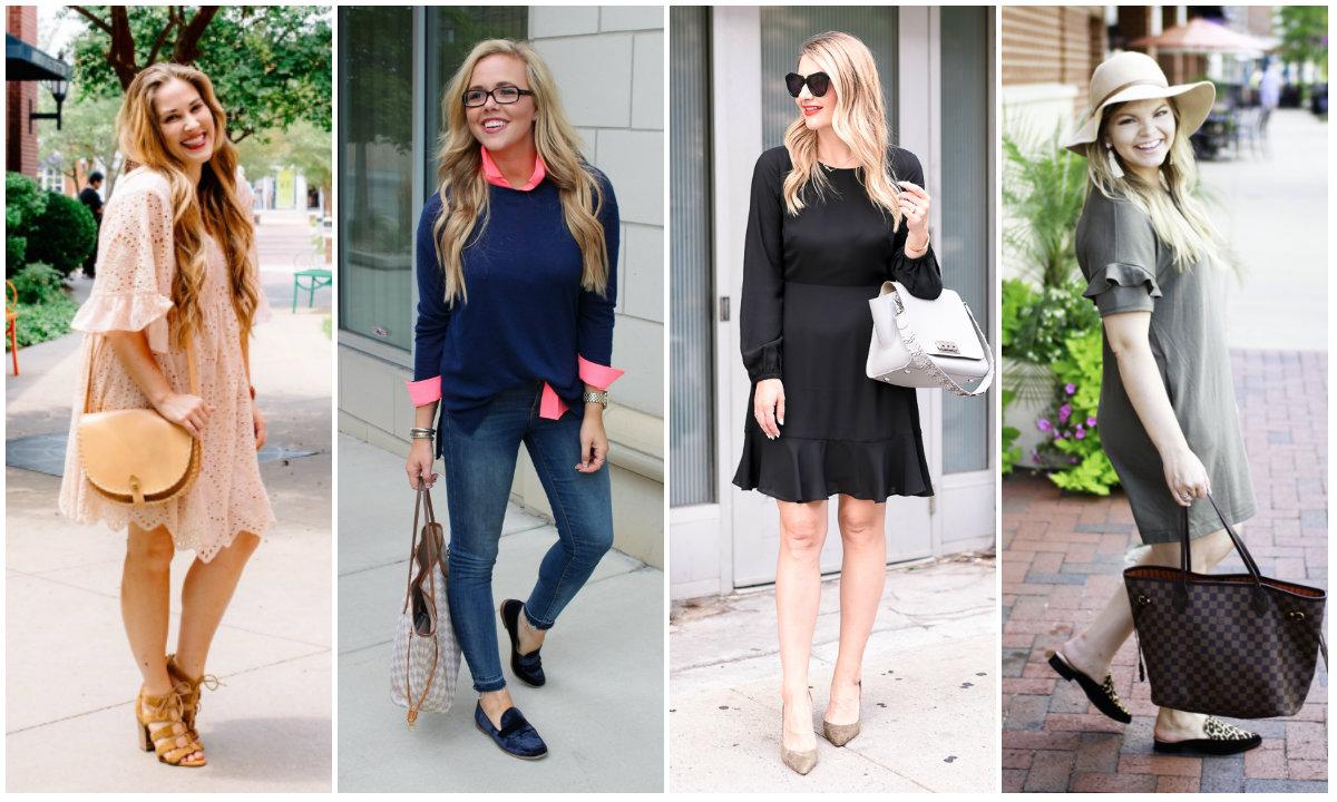 workwear for women fashion linkup