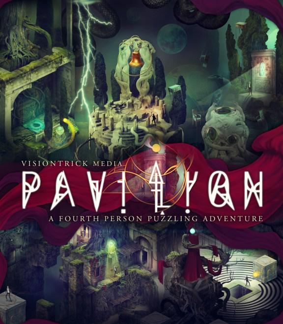 pavilion_packshot