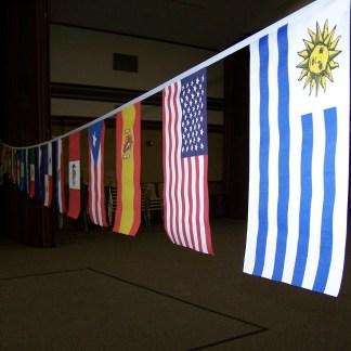 Spanish Speaking Countries Streamers-0