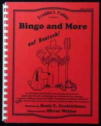 Bingo and More (auf Deutsch)-0