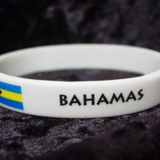 Bahamas Wristband-0