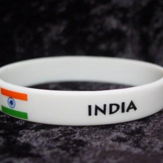 India Wrist Band-0