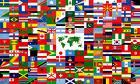 World Flag-0