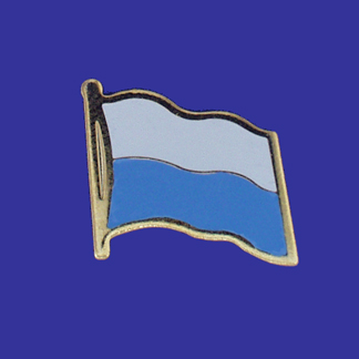San Marino Lapel Pin-0