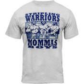 Stripling Warriors Mamma's Boys-0