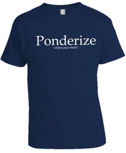 Ponderize-0
