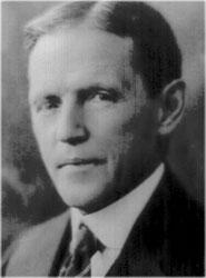 Dr. William H. Bates
