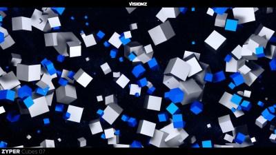 Cubes-Wallpaper-07