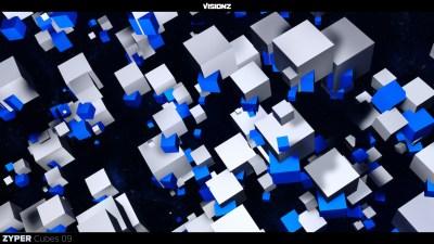 Cubes-Wallpaper-09